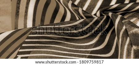 TeTexture pattern, silk fabric, African themes, printing on fabric, cheerful pattern will decorate the project. dichotomous nature of the theme of freedom, heaven, hell, exotic banality, dream reality #1809759817