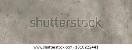 emperador marble texture background with high resolution, natural marbel stone tile, italian granite for digital wall and floor tiles design, polished Rustic matt pattern, rock decor wall tiles. #1810222441