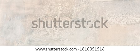 beige cement background. Wall texture background. marble stone background