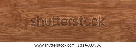 Wood texture background.Natural wood pattern. texture of wood Royalty-Free Stock Photo #1814609996