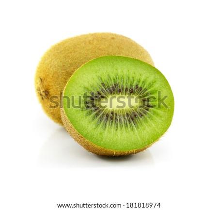 kiwi #181818974