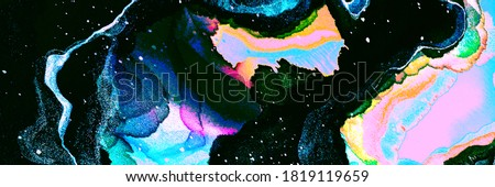White Elegant Texture. Blue Silky Texture. Orange Trendy Print. Pink Messy Poster. Colourful Tie Dye Illustration. Green Dyeing Background. Bright Abstract Batik.
