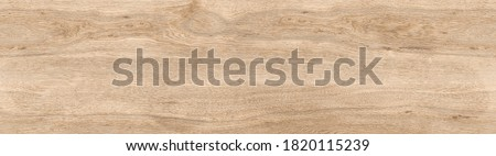 Wood texture background.Natural wood pattern. texture of wood Royalty-Free Stock Photo #1820115239