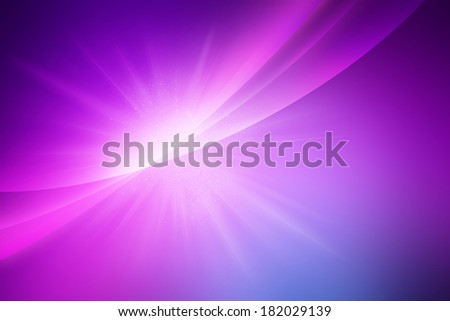 Abstract background in high resolution and best quality