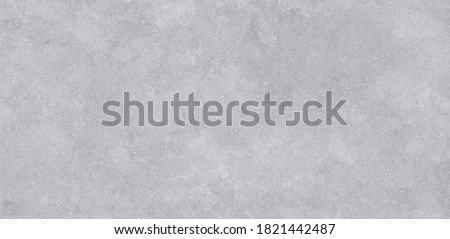 Marble texture background, Natural breccia marble tiles for ceramic wall tiles and floor tiles, marble stone texture for digital wall tiles, Rustic rough marble texture, Matt granite ceramic tile Royalty-Free Stock Photo #1821442487