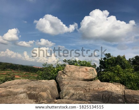 The beautiful sky.Find sky stone stock images in HD and millions of other royalty-free stock photos, illustrations and vectors in the Shutterstock collection.