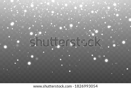 Snow. Snowfall. Snow png. Snowfall png. Dust. White dust. Winter. Celebration. Christmas. The background. Checkered background. #1826993054