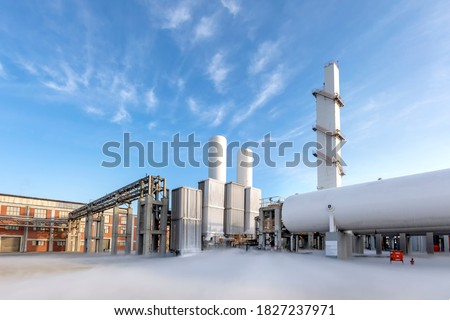 Oxygen storage tanks. Methods of oxygen storage for subsequent use span many approaches, including high pressures in oxygen tanks, cryogenics, oxygen-rich compounds and reaction mixtures. #1827237971