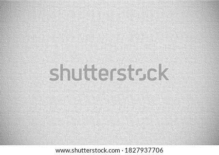 Art Background plain Canvas for Quotes
