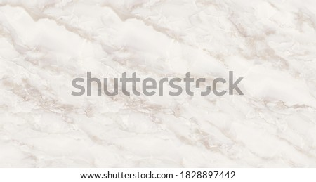 Portoro marble texture with high resolution. calacatta marbel texture for digital wall tiles and floor tiles. emperador stone ceramic tile. travertino marble  texture. onyx marbelling work. #1828897442