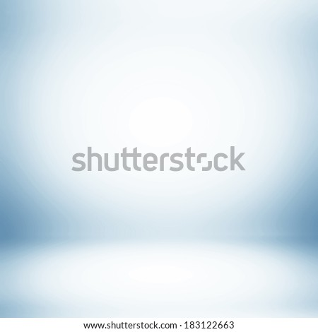 Simple white gray abstract background #183122663