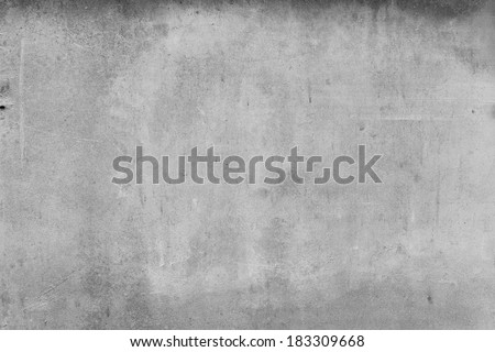 grunge wall texture Royalty-Free Stock Photo #183309668