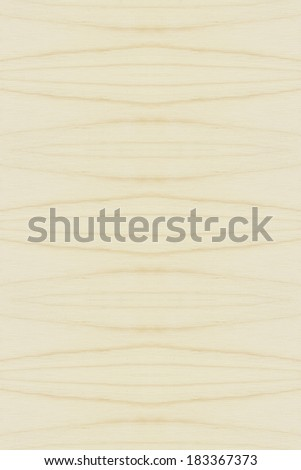 Texture of wood background closeup #183367373