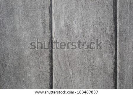 wood background #183489839