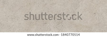 Marble texture background with high resolution, Italian marble slab, The texture of limestone or Closeup surface grunge stone texture, Rustic natural granite marbel for ceramic digital wall tiles.  Royalty-Free Stock Photo #1840770514