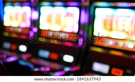 Borgata Online Casino Reviews Australia Best - Vfame Slot Machine