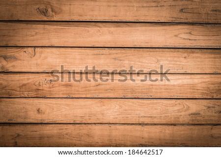 old brown wood background #184642517