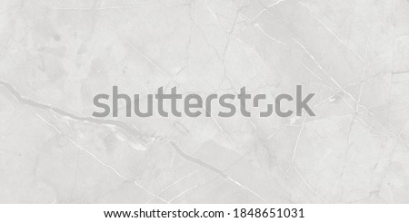 Marble texture background, Natural breccia marble tiles for ceramic wall tiles and floor tiles, marble stone texture for digital wall tiles, Rustic rough marble texture, Matt granite ceramic tile. #1848651031