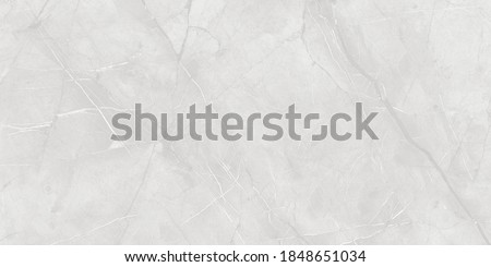 Marble texture background, Natural breccia marble tiles for ceramic wall tiles and floor tiles, marble stone texture for digital wall tiles, Rustic rough marble texture, Matt granite ceramic tile. Royalty-Free Stock Photo #1848651034