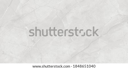 Marble texture background, Natural breccia marble tiles for ceramic wall tiles and floor tiles, marble stone texture for digital wall tiles, Rustic rough marble texture, Matt granite ceramic tile. #1848651040
