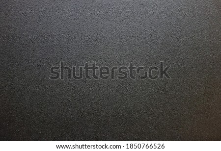 background from black cast iron, metal structure. copy space, mock-up. Royalty-Free Stock Photo #1850766526