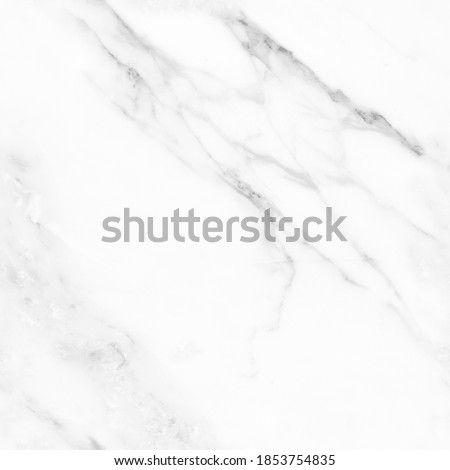 Italian Marble, Abstract White Satuario Marble Texture Background, Wall & Floor Tiles Marble, Luxury Background and Wallpaper