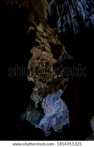 cave in cave, beautiful photo digital picture, beautiful photo digital picture