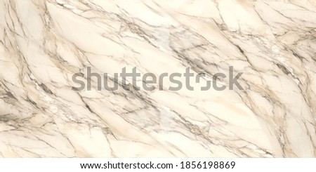 italian natual marbal design for ceramic tiles gvt wall floor, white glass effect texture onyx marble polished finish natural marbal use ceramic wall and floor tiles design.