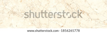 best wall tiles marble, ivory marble for interior design, glossy marble stone use full marbal wall and floor tiles design