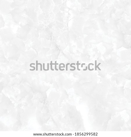 White Marble Texture Background, High Resolution Italian Marble Texture Used For Ceramic Wall Tiles And Floor Tiles Surface.
