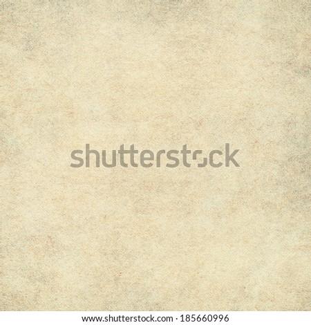Grunge background or texture #185660996