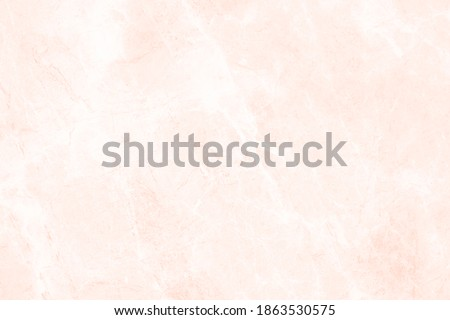 Grungy peach marble textured background Royalty-Free Stock Photo #1863530575