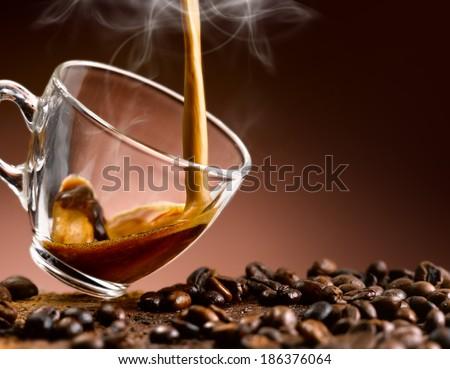 coffee #186376064