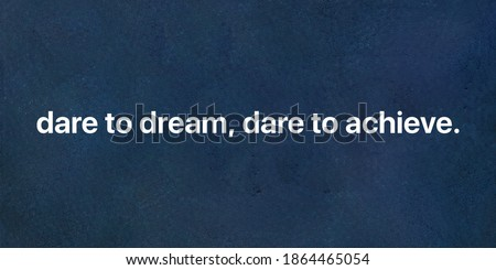 Great quotes, very suitable for person who needs some motivation or find some edgy quotes.