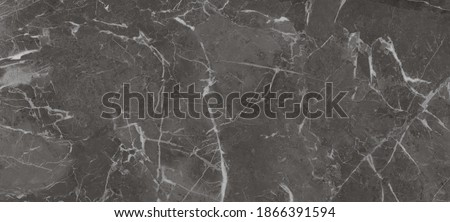 Limestone Marble Texture Background, High Resolution Italian Granite Marble Texture For Interior Abstract Home Decoration Used Ceramic Wall Tiles And Floor Tiles Surface Background. Royalty-Free Stock Photo #1866391594