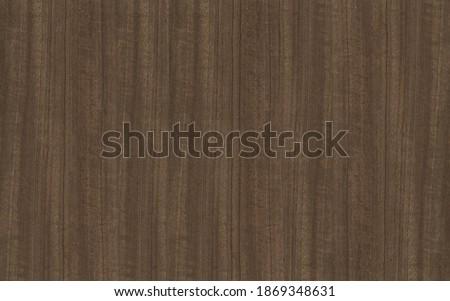 Seamless light wood laminate texture high resolution