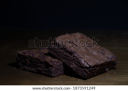 pictures of sweet food cookies and brownie