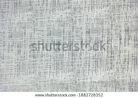 Silver glitter texture sparkling shiny wrapping paper background for New year and Christmas present, Bronze wallpaper decoration
