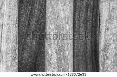 Abstract modern wooden background texture #188372633