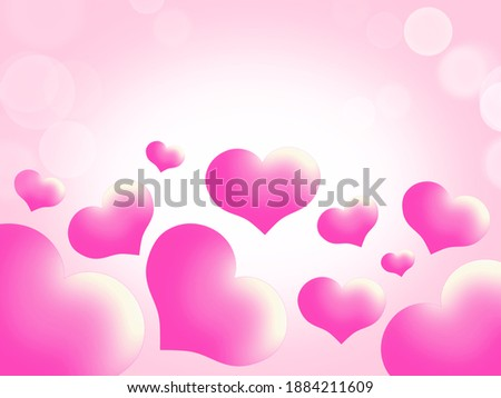 Valentines Day Background. You can use this file to print on greeting card, frame, mugs, shopping bags, wall art, telephone boxes, wedding invitation, stickers, decorations, and t-shirts