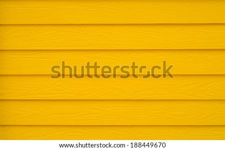 Wood yellow background #188449670