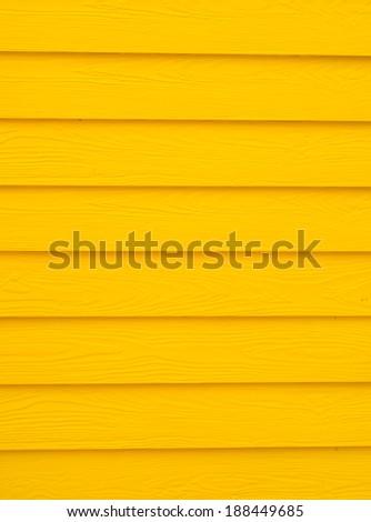 Wood yellow background #188449685