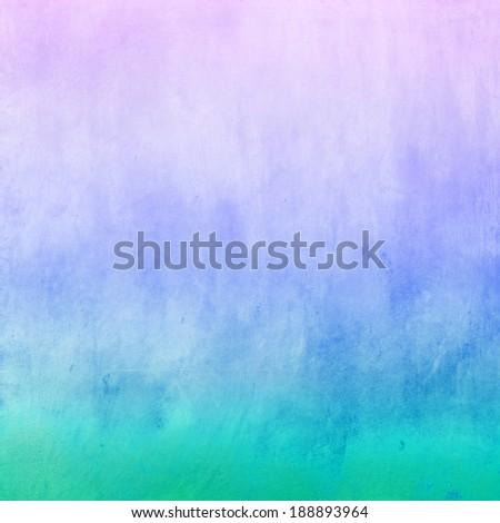 Cyan pastel background #188893964