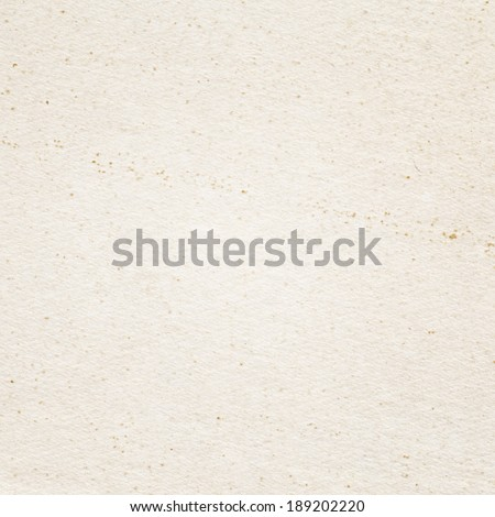 old brown paper texture #189202220