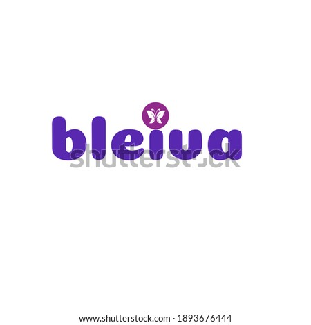 Bleiva logo in jpeg for any use