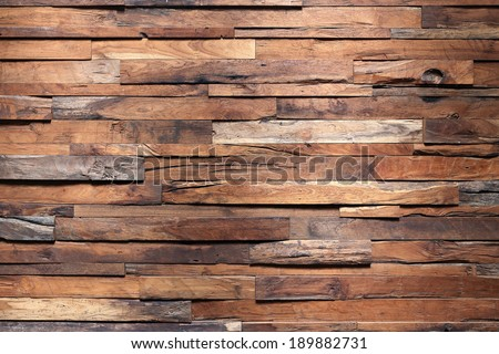 timber wood wall texture background #189882731