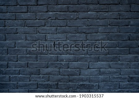 Find vintage brick wall stock images in HD and millions of other royalty-free stock photos, ... Background of old vintage dirty brick wall with peeling plaster, texture.