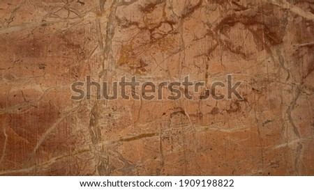 Find the best free stock images about marble texture. Download all photos and use them even for ... Henry and Co. Marble Top. Madison Inouye · Broken Glass Wallpaper.