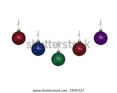 christmass ball #1909327