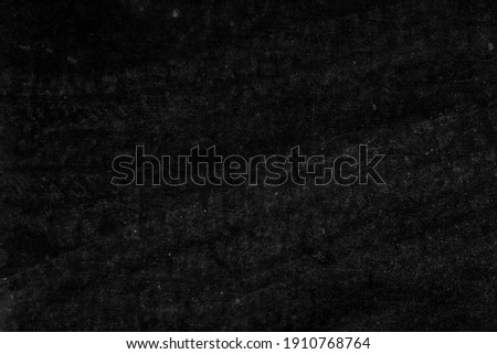 a Subtle texture background on black and white